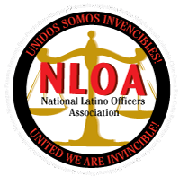 National Latino Officers Association of America