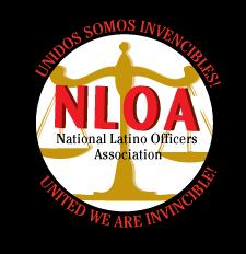 NLOA-Final-Logo1