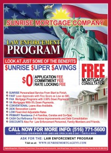NLOA_Social_Media_-_Sunrise_Mtg._Co._Flyer_(10-17-2014)