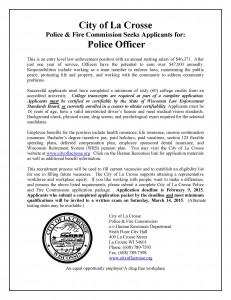 La Crosse Police Officer_Page_1