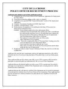 La Crosse Police Officer_Page_2