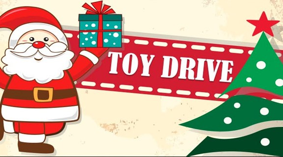 nloa toy drive donations needed by wednesday december 21 2016 - Toy Donations For Christmas